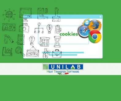 unilab heat transfer software blog cookies