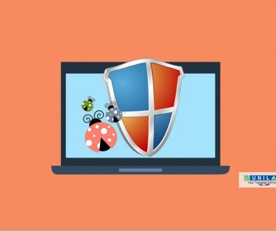 unilab blog software scambio termico antivirus antimalware