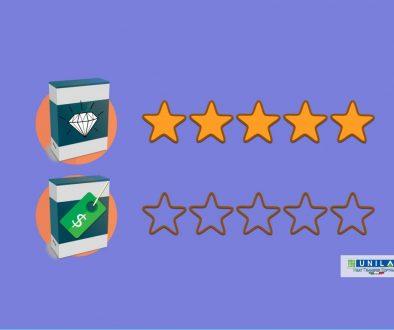 unilab blog software scambio termico prezzo qualità software