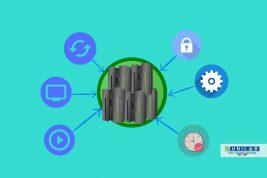 unilab heat transfer software blog hyperconvergence