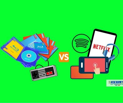 unilab heat transfer software blog possession vs streaming