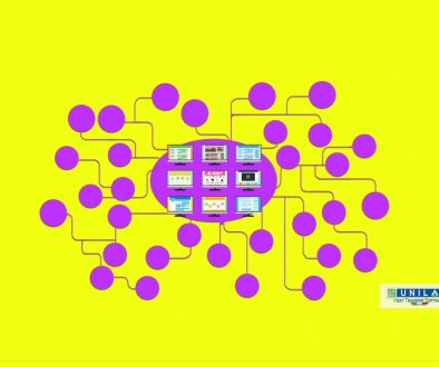 unilab blog software scambio termico omnicanalità