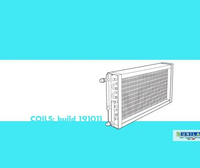 unilab_heat_transfer_software_blog_COILS_bypass_apparatus_dew_poin