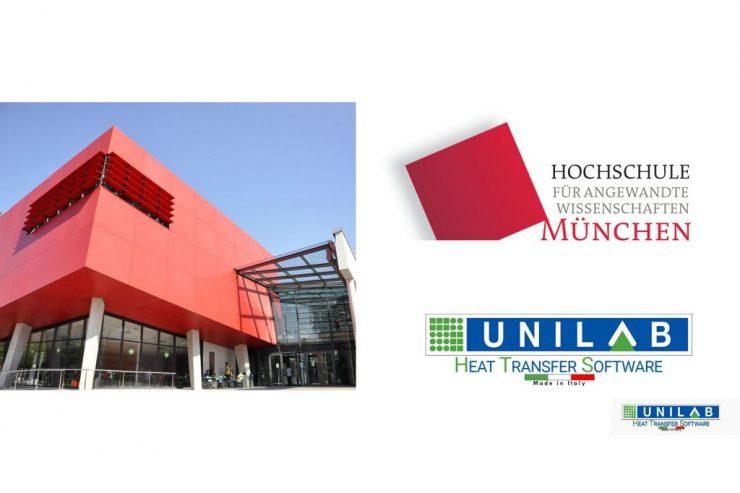 unilab heat transfer software blog muas hochschule muenchen coils