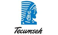 tecumseh_brasil