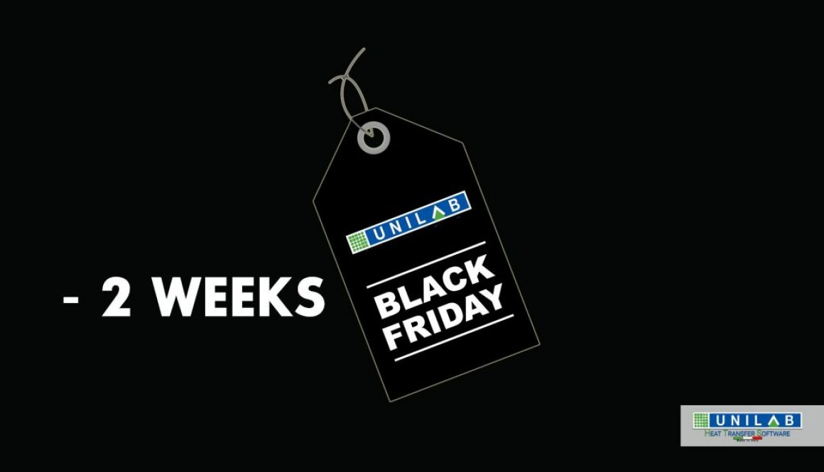 unilab blog software scambio termico black friday -2