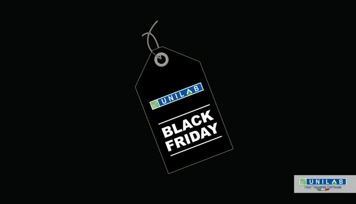 unilab_blog_software_scambio_termico_black_friday_2019