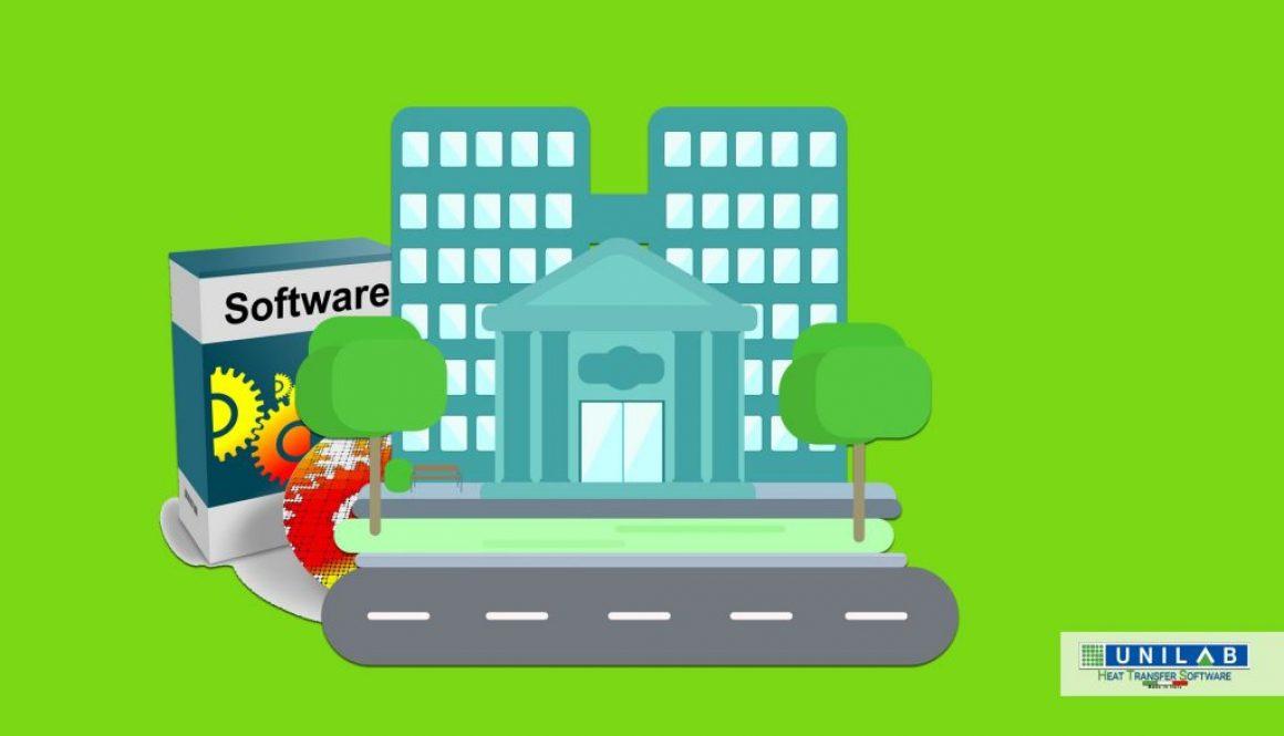 unilab blog software scambio termico software bene aziendale
