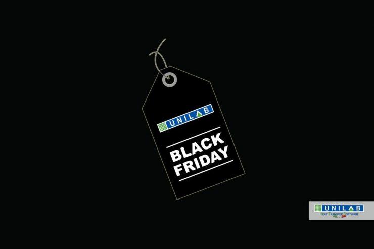 unilab heat transfer software blog black friday 2019