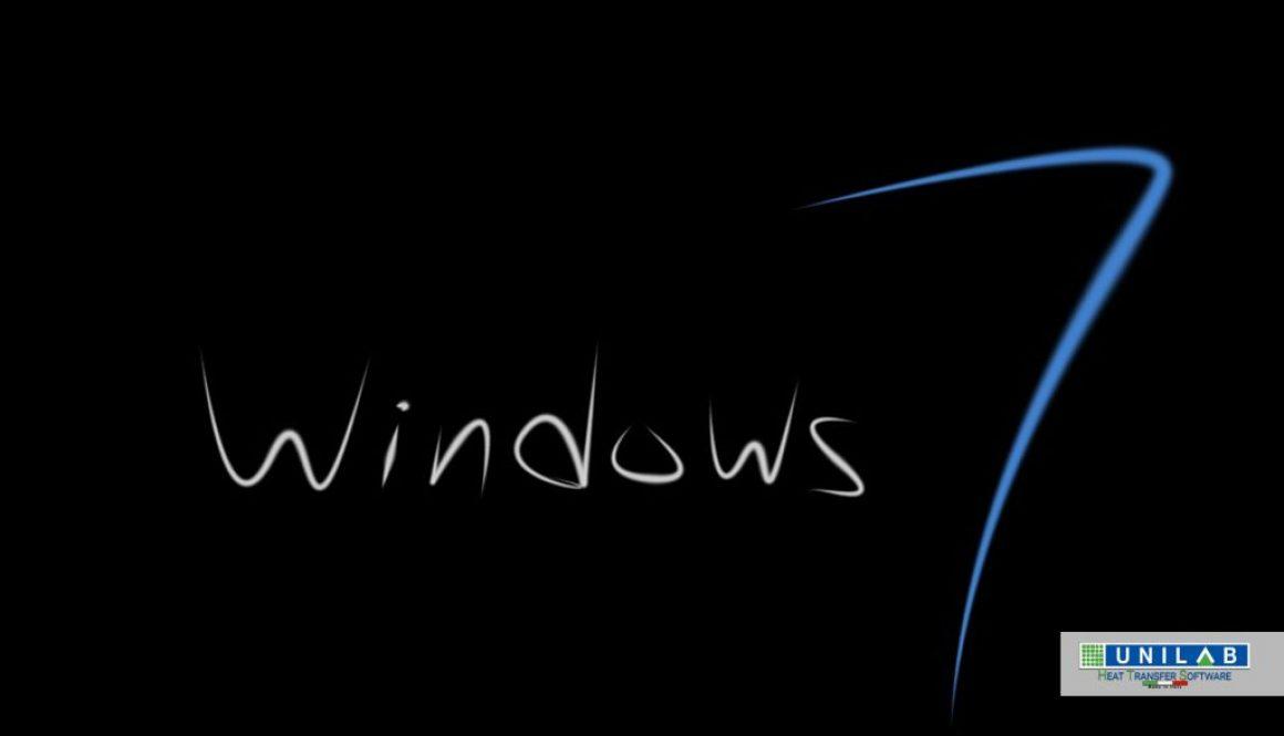 unilab heat transfer software blog windows 7
