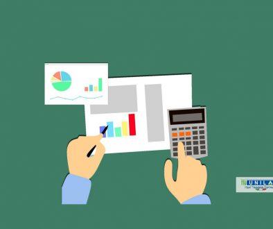 unilab blog software scambio termico banca social app