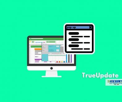 unilab blog software scambio termico trueupdate