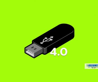 unilab heat transfer software blog USB 4.0 2020