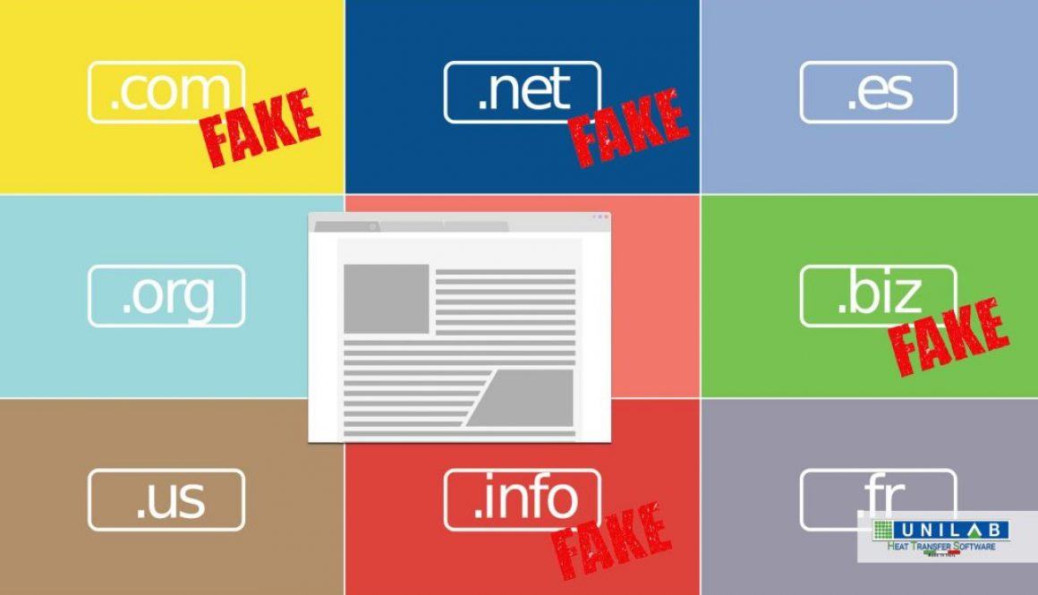 unilab heat transfer software blog counterfeit domain