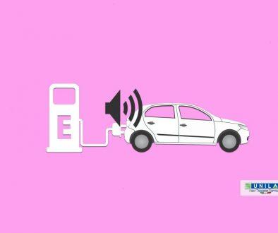 unilab heat transfer software blog electric car noisy
