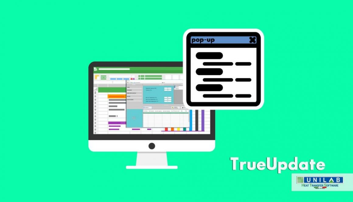 unilab heat transfer software blog trueupdate
