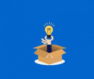 unilab blog software scambio termico design thinking