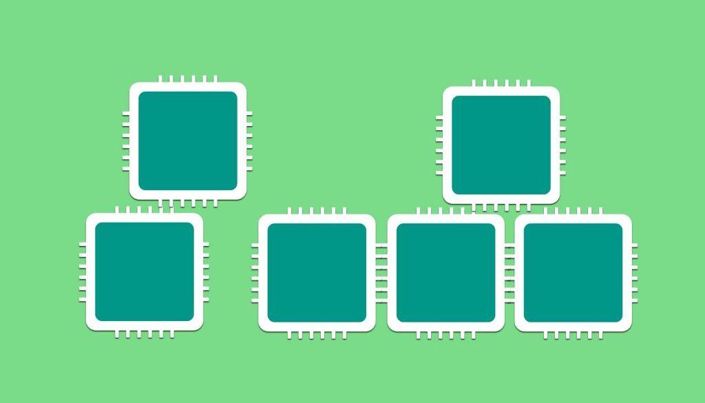 unilab blog software scambio termico quantum computing