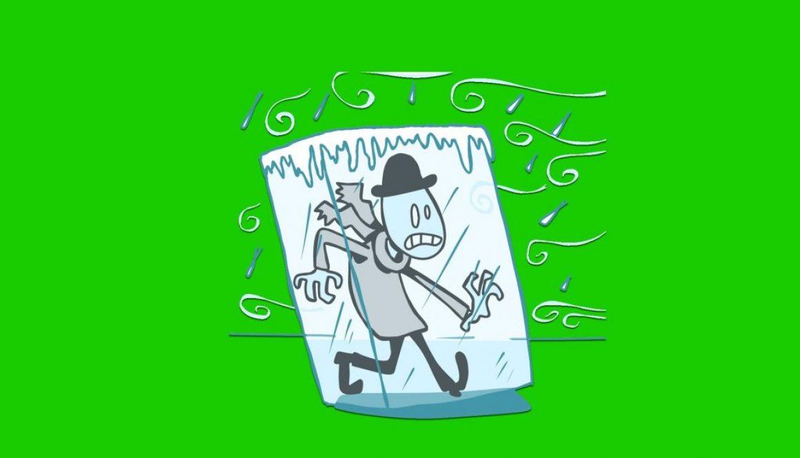 unilab blog software scambio termico riscaldamento