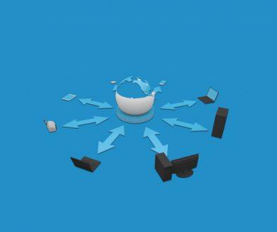 unilab blog software scambio termico virtualizzazione network