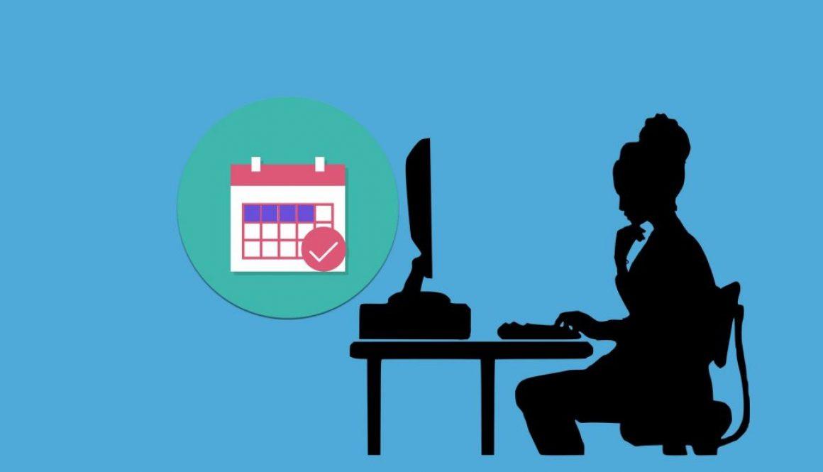 unilab heat transfer software blog 4 working days week