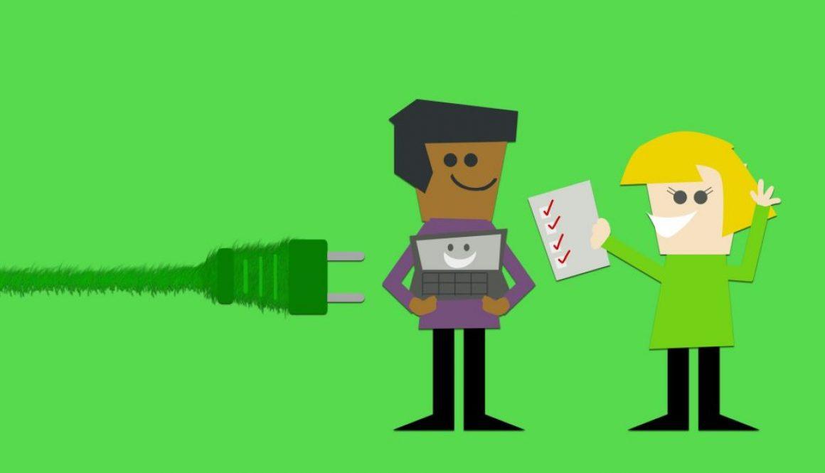 unilab heat transfer software blog eco friendly software