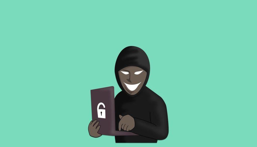 unilab heat transfer software blog phishing