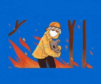 unilab blog software scambio termico emergenza climatica