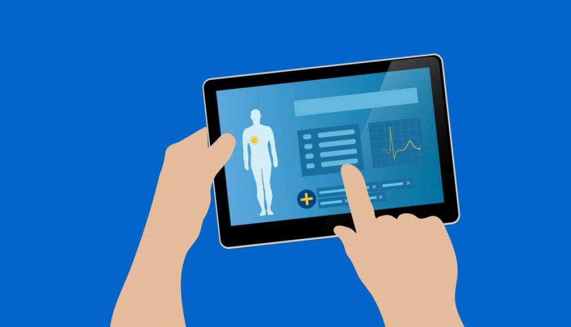 unilab heat transfer software blog IT health