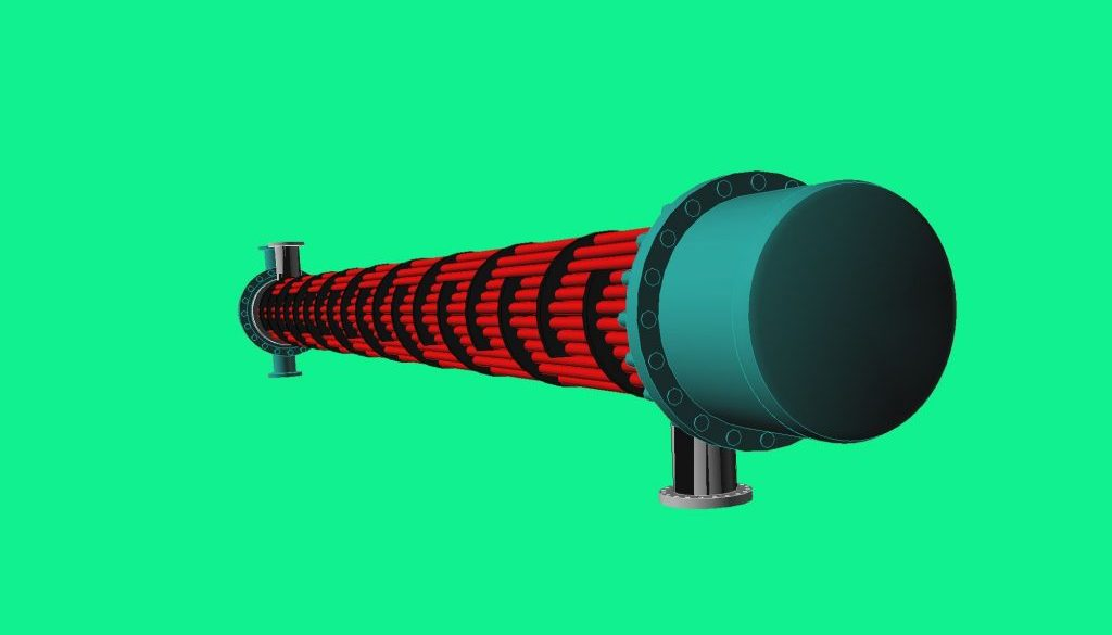 unilab heat transfer software blog shell verify design