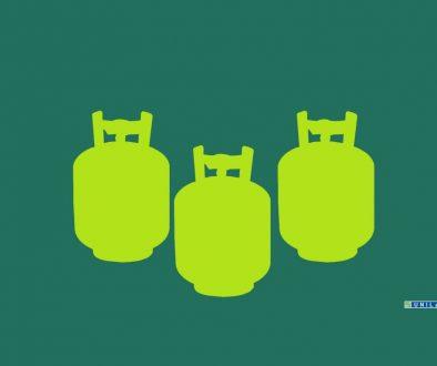 unilab blog software scambio termico refrigeranti