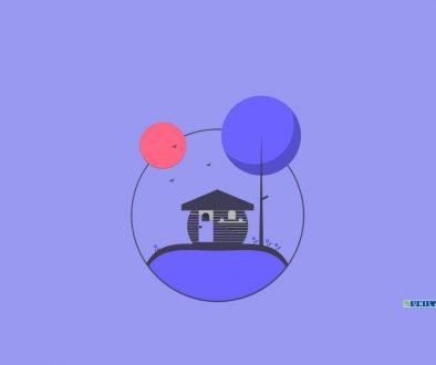 unilab blog software scambio termico riscaldamento domestico