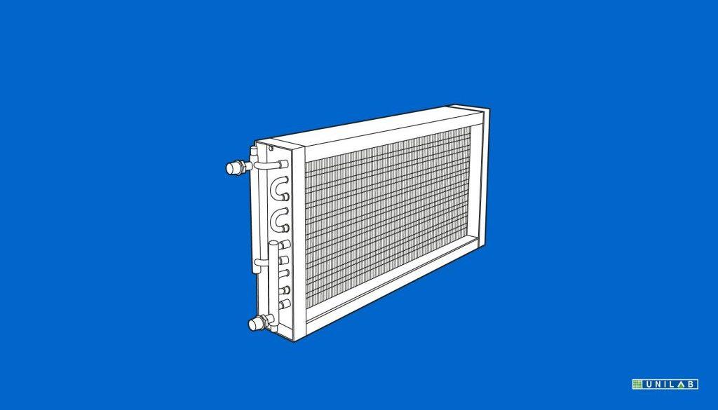 unilab heat transfer software blog coils build 200317