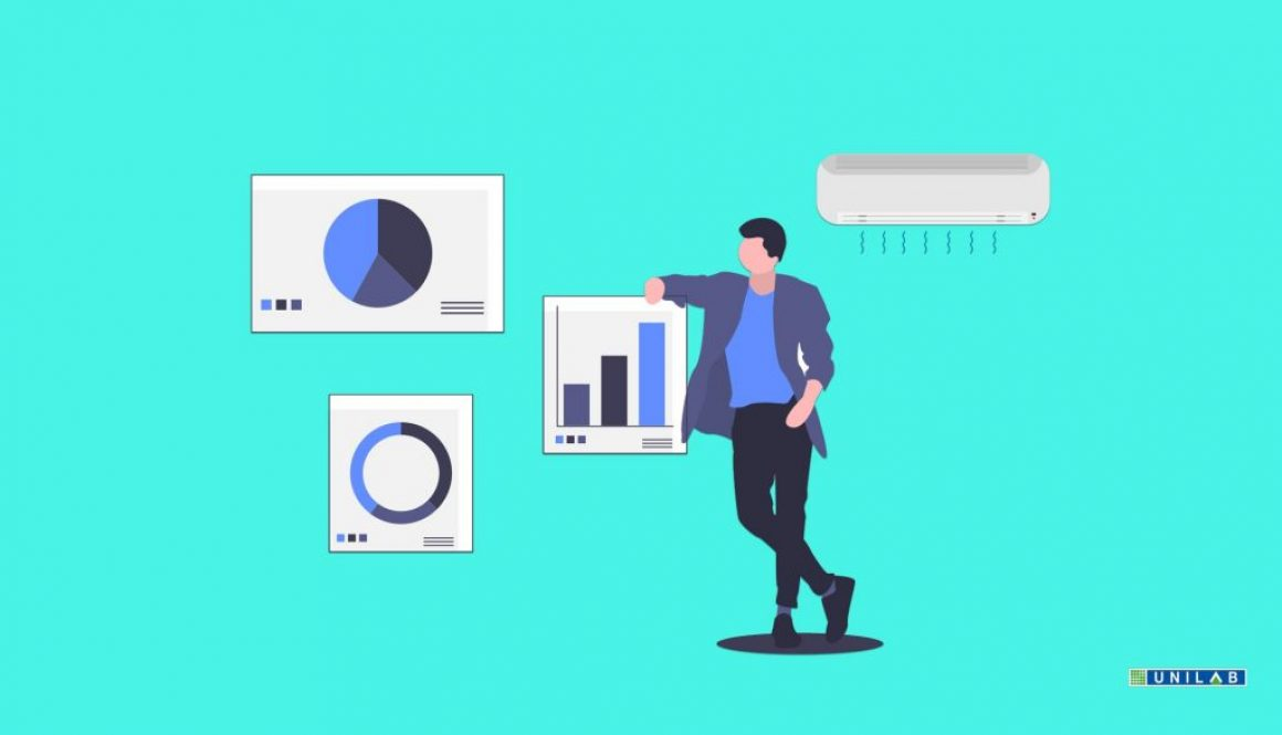 unilab heat transfer software blog euroshop