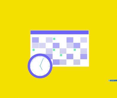 unilab heat transfer software blog fair rescheduling