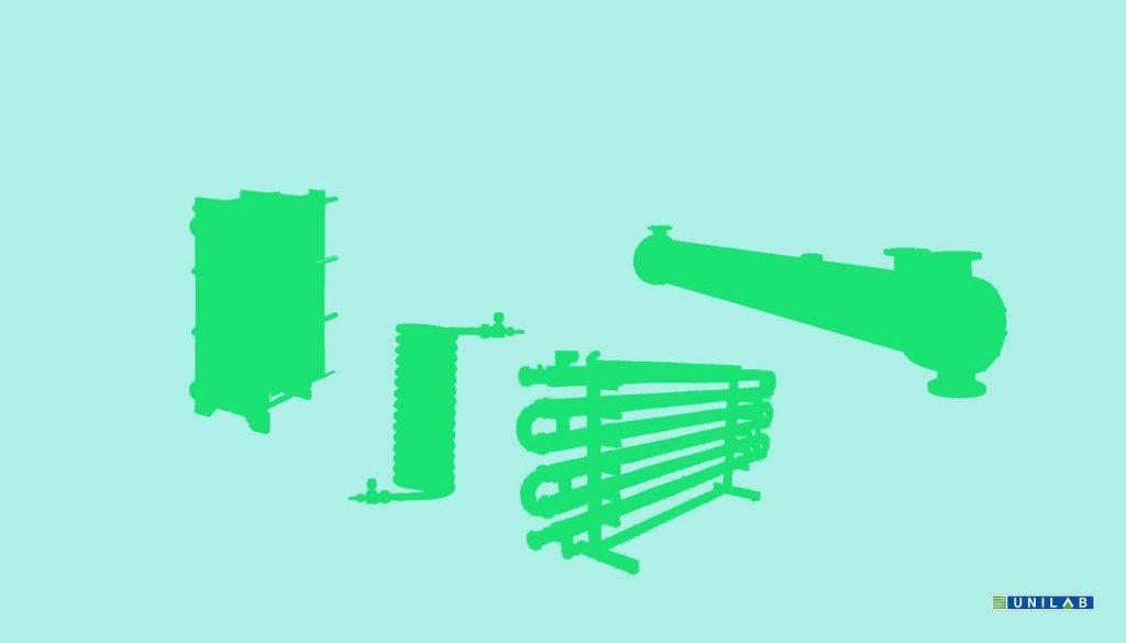 unilab heat transfer software blog unisuite R407H