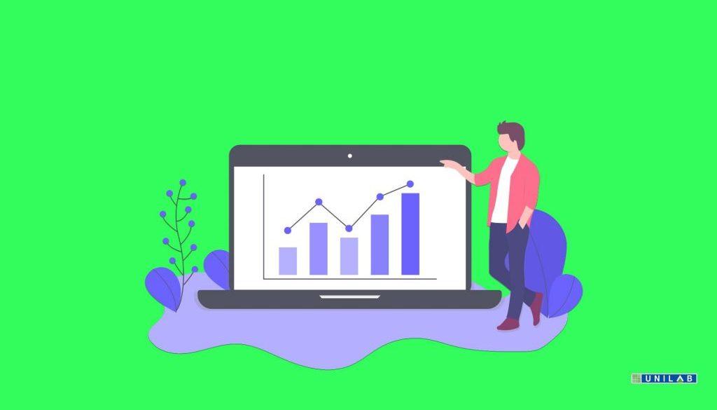 unilab blog software scambio termico 2020 investimenti software