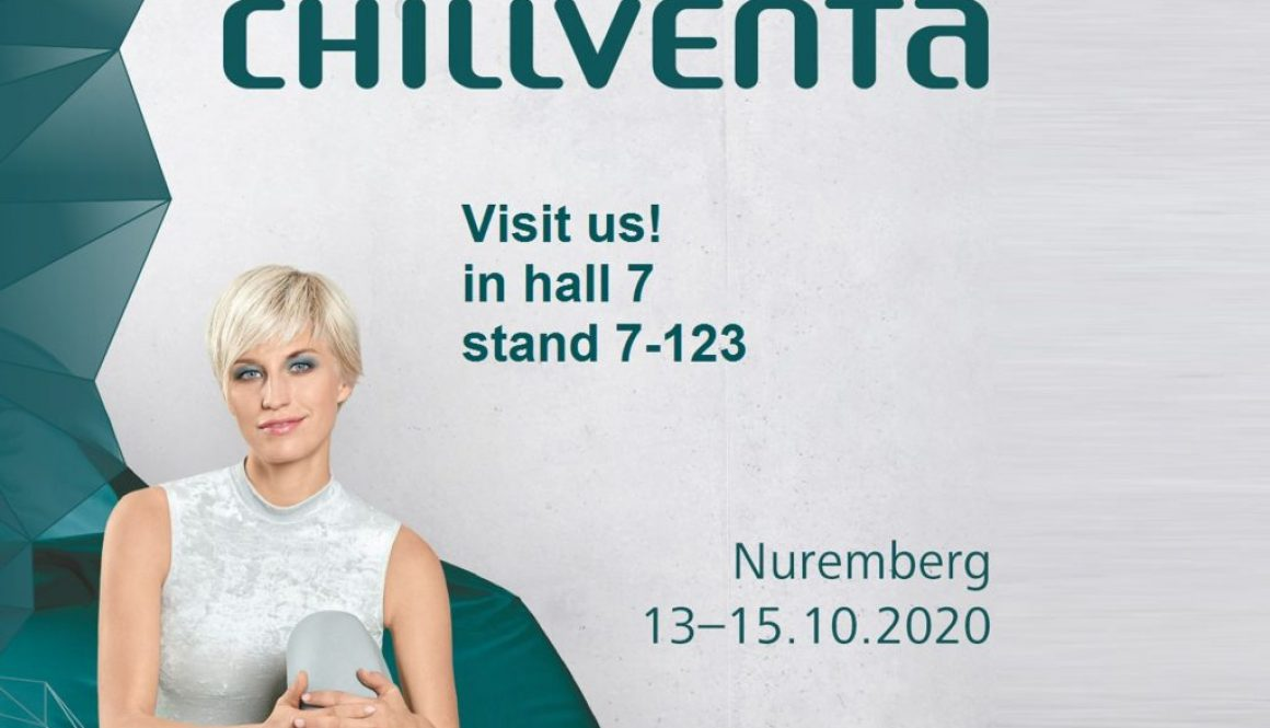 unilab heat transfer software blog chillventa 2020