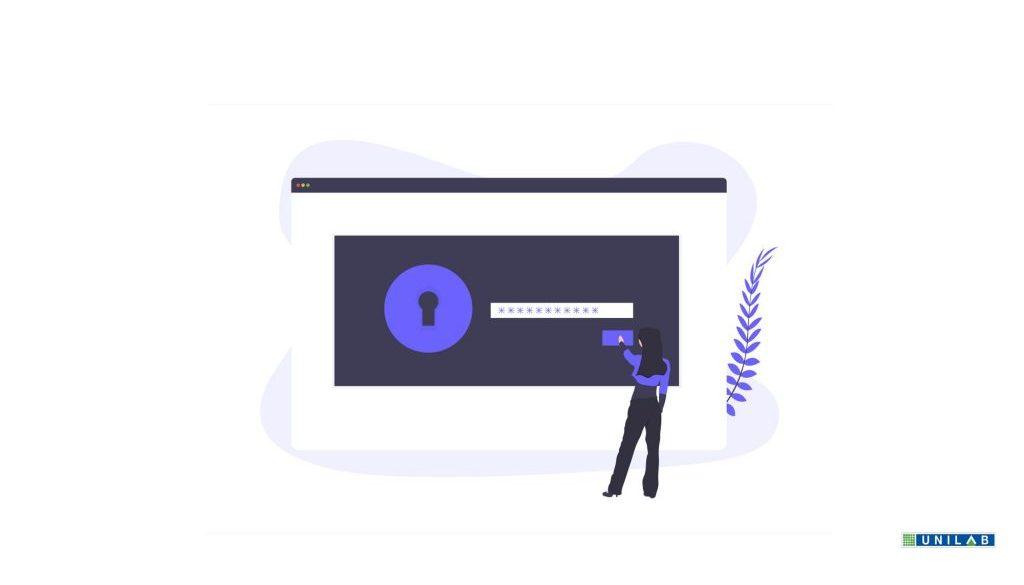 unilab heat transfer software blog cryptography