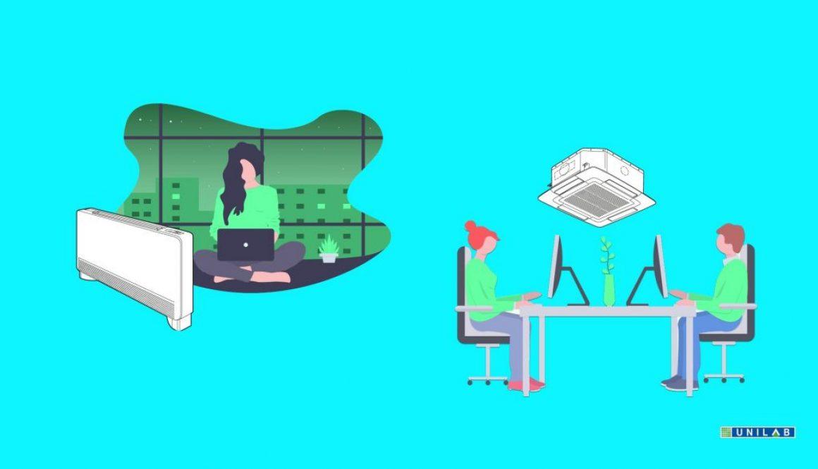 unilab heat transfer software blog hvac technicians