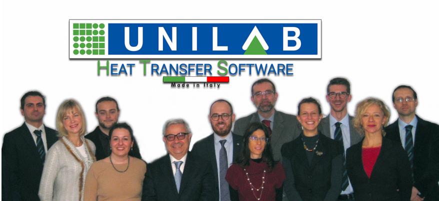 new unilab