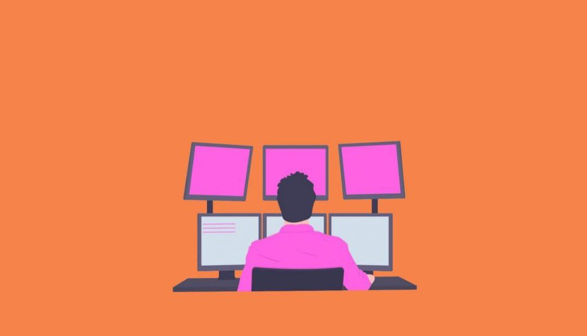 unilab heat transfer software blog debugging