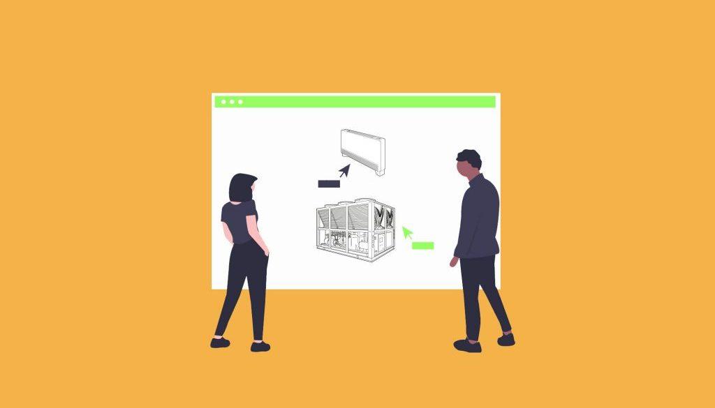 unilab heat transfer software blog hvac software