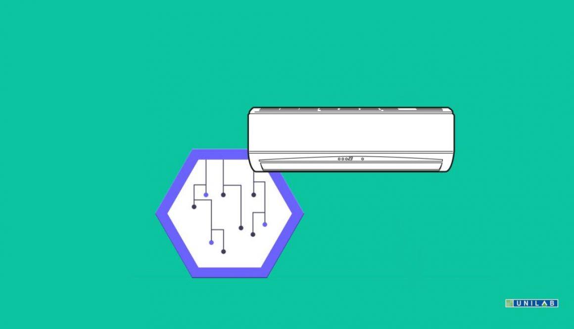 unilab heat transfer software blog iot hvac