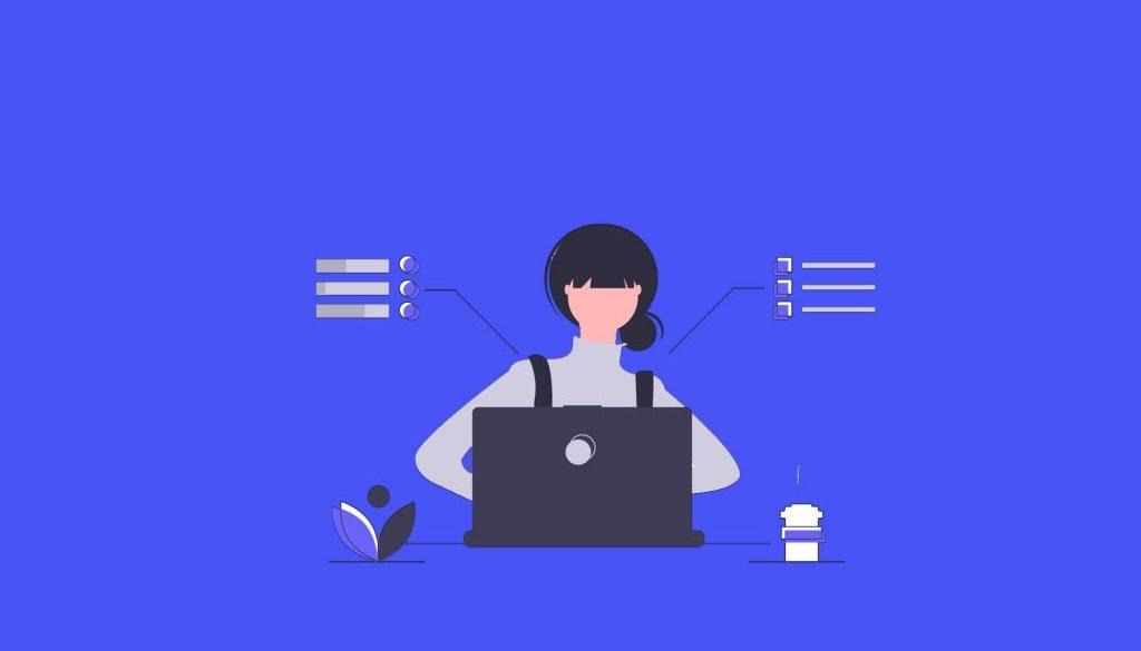 unilab heat transfer software blog software design