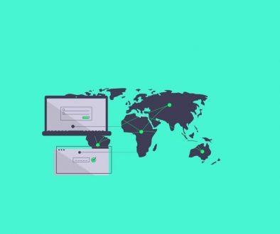 unilab heat transfer software blog tcp ip protocol