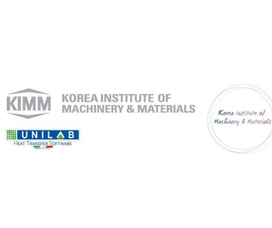 unilab heat transfer software blog KIMM
