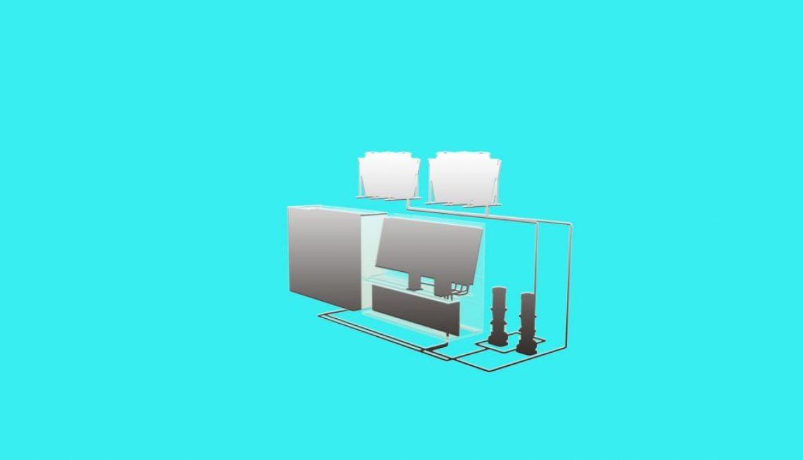 unilab heat transfer software blog free cooling