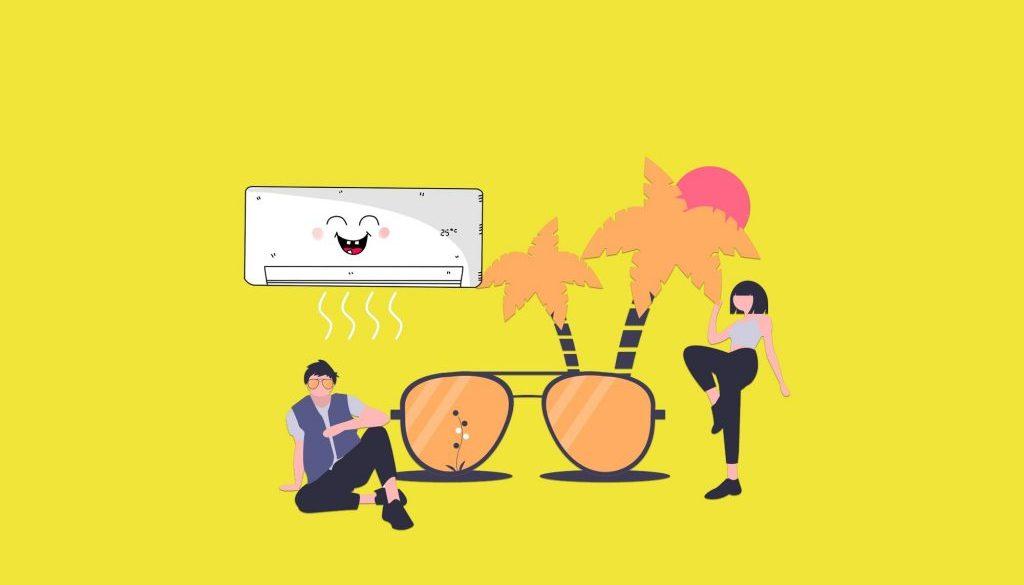 unilab_heat_transfer software blog summer air conditioning