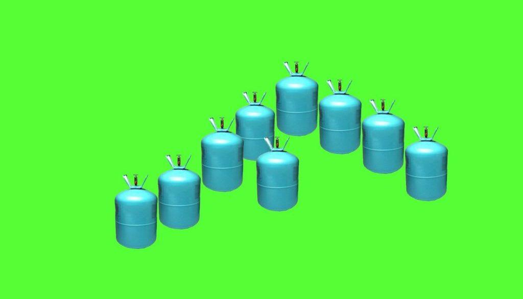 unilab_heat_transfer_software_blog f gas